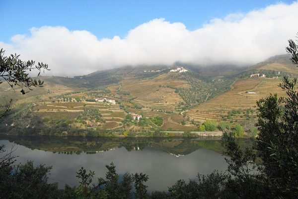 Take the time to escape from the stresses of modern day life with a 7-night retreat in the gorgeous Douro Valley. It is an opportunity for self-love, to find inspiration and awaken your spirit as well as wind down your year in luxury and relaxation.