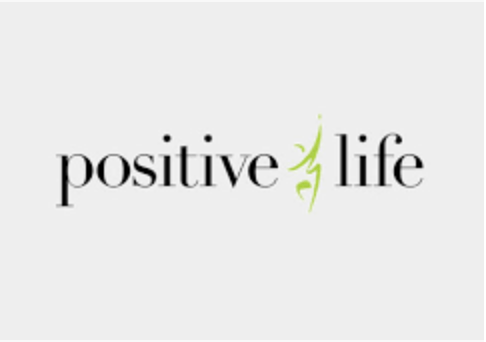 FACEBOOK LIVE TALK: WITH POSITIVE LIFE ON WHAT'S GOING ON AND WHAT WE CAN DO ABOUT IT