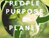 Article: When People, Planet And Purpose Come Together, How The Time For Omnipreneurship Is Now